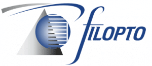 Filopto Logo Eye Care Management Software listed as one of the best in 2020