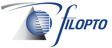 Filopto Eye Practice Management System