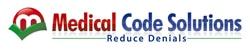 Medical Coder Service for Filopto vision software