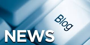 Filopto Blog - News about items of interest regarding the Eye Care Industry as well as news items related to the the Filopto Eye Care Vision Practice Management system.